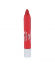 Revlon Colorburst Lipstick 2,7g 240 Striking naisille 26459