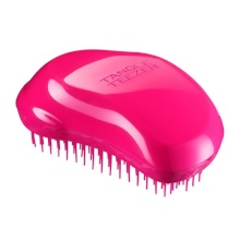 Tangle Teezer The Original Hairbrush Cosmetic 1pc Pink Fizz naisille 70008