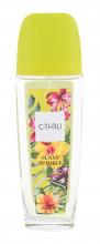 C-THRU Sunny Sparkle Deodorant 75ml naisille 13430