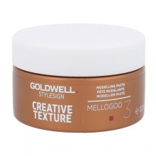 Goldwell Style Sign Hair Wax 100ml naisille 75305