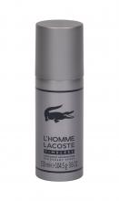 Lacoste L´Homme Lacoste Deodorant 150ml miehille 71553