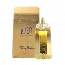 Thierry Mugler Alien Oud Majestueux Eau de Parfum 90ml naisille 03307