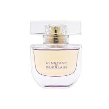 Guerlain L´Instant de Guerlain Eau de Toilette 80ml naisille 09667