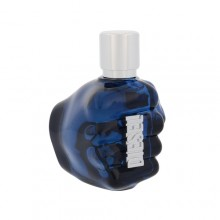 Diesel Only The Brave Extreme EDT 50ml miehille 08662