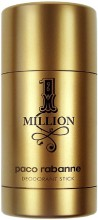 Paco Rabanne 1 Million Deodorant 75ml miehille 07990