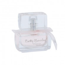 Betty Barclay Precious Moments EDT 20ml naisille 69003