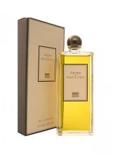 Serge Lutens Arabie Eau de Parfum 50ml unisex 22012