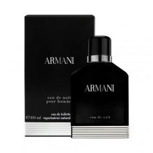 Giorgio Armani Eau de Nuit Eau de Toilette 100ml miehille 95178