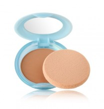 Shiseido Pureness Powder 11g 40 Natural Beige naisille 67162
