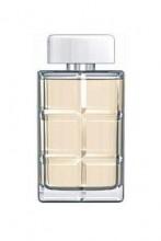 HUGO BOSS Boss Orange Man Aftershave Water 60ml miehille 47851