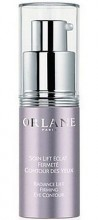 Orlane Firming Eye Cream 15ml naisille 50001