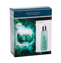 Biotherm Aquasource Facial Gel 50ml naisille 12070
