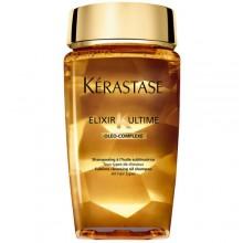 Kérastase Elixir Ultime Shampoo 250ml naisille 78244