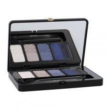 Guerlain Palette 5 Couleurs Eye Shadow 6g 05 Apres L´Ondée naisille 22186