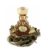 Annick Goutal Grand Amour EDT 50ml naisille 13530