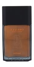 Azzaro Azzaro Pour Homme Eau de Parfum 100ml miehille 80543