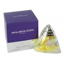 Mauboussin Mauboussin Eau de Parfum 100ml naisille 00258
