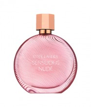 Estée Lauder Sensuous Nude Eau de Parfum 100ml naisille 45614