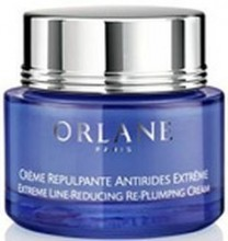 Orlane Extreme Line Reducing Day Cream 50ml naisille 61004