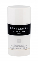 Givenchy Gentleman Deodorant 75ml miehille 68828