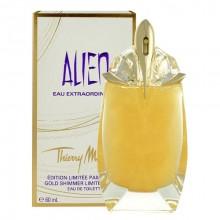 Thierry Mugler Alien Eau Extraordinaire Eau de Toilette 60ml naisille 07712