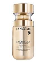 Lancome Absolue Precious Cells Eye Gel 15ml naisille 30596