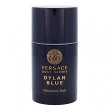 Versace Pour Homme Deodorant 75ml miehille 26537