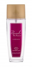 Halle Berry Reveal The Passion Deodorant 75ml naisille 83359