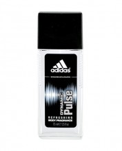 Adidas Dynamic Pulse Deodorant 75ml miehille 74639