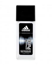 Adidas Dynamic Puls Deodorant 75ml miehille 74639