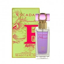 ESCADA Joyful Moments Eau de Parfum 50ml naisille 98923