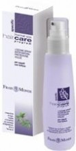 Frais Monde Hair Care Anti Dandruff 125ml naisille 24130