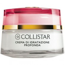 Collistar Special Active Moisture Day Cream 50ml naisille 10058