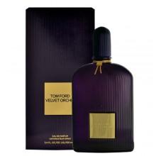 TOM FORD Velvet Orchid Eau de Parfum 50ml naisille 23948