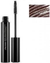 Shiseido Perfect Mascara 8ml BR602 Brown naisille 02545
