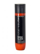 Matrix Total Results Mega Sleek Conditioner 300ml naisille 40785