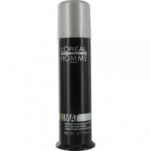 L´Oreal Paris Homme Mat Pommade Cosmetic 80ml miehille 42784