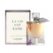 Lancome La Vie Est Belle Intense EDP 30ml naisille 75558