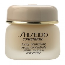 Shiseido Concentrate Day Cream 30ml naisille 02609