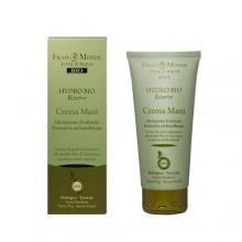 Frais Monde Hydro Bio Reserve Hand Cream 100ml naisille 35402
