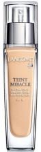 Lancôme Teint Miracle Makeup 30ml 03 Beige Diaphane naisille 38010