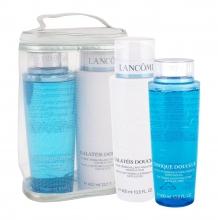 Lancôme Galatéis Douceur Cleansing lotion Galateis Douceur 400 ml + Cleasing water Tonique Douceur 400 ml naisille 08957