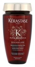 Kérastase Aura Botanica Shampoo 250ml naisille 71515