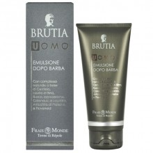 Frais Monde Brutia Uomo For Shaving 100ml miehille 34139