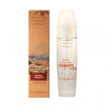 Frais Monde Almond And Pomegranate Perfumed Water Cosmetic 100ml naisille 23942