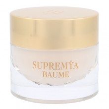 Sisley Supremya Baume Night Skin Cream 50ml naisille 40607