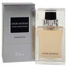Christian Dior Homme Aftershave 100ml miehille 62674