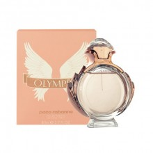 Paco Rabanne Olympea EDP 80ml naisille 28677