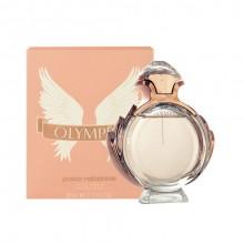 Paco Rabanne Olympéa Eau de Parfum 80ml naisille 28677