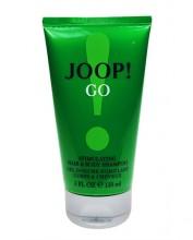 JOOP! Go Shower Gel 150ml miehille 64489